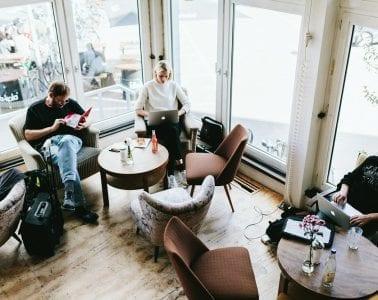 best-coworking-spaces-around-the-world