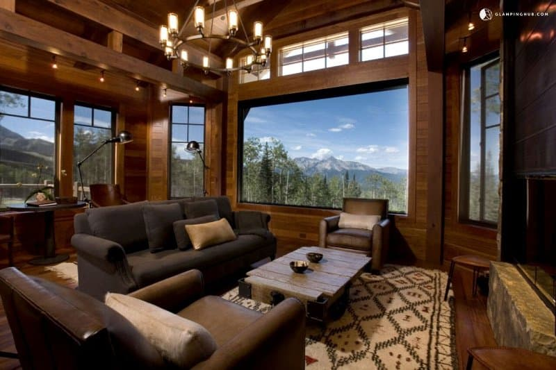 deluxe-cabin-in-colorado