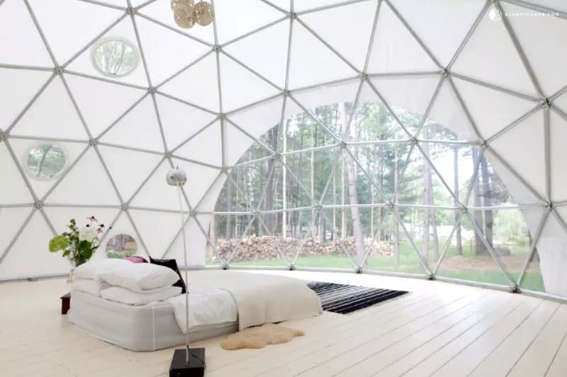 dome-in-new-york