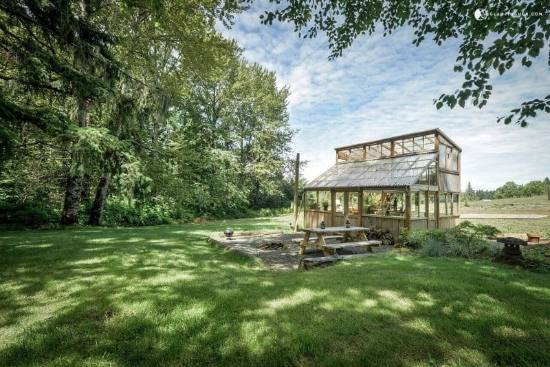 green-house-loft-oregon