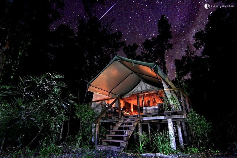 jervis-bay-luxury-tent