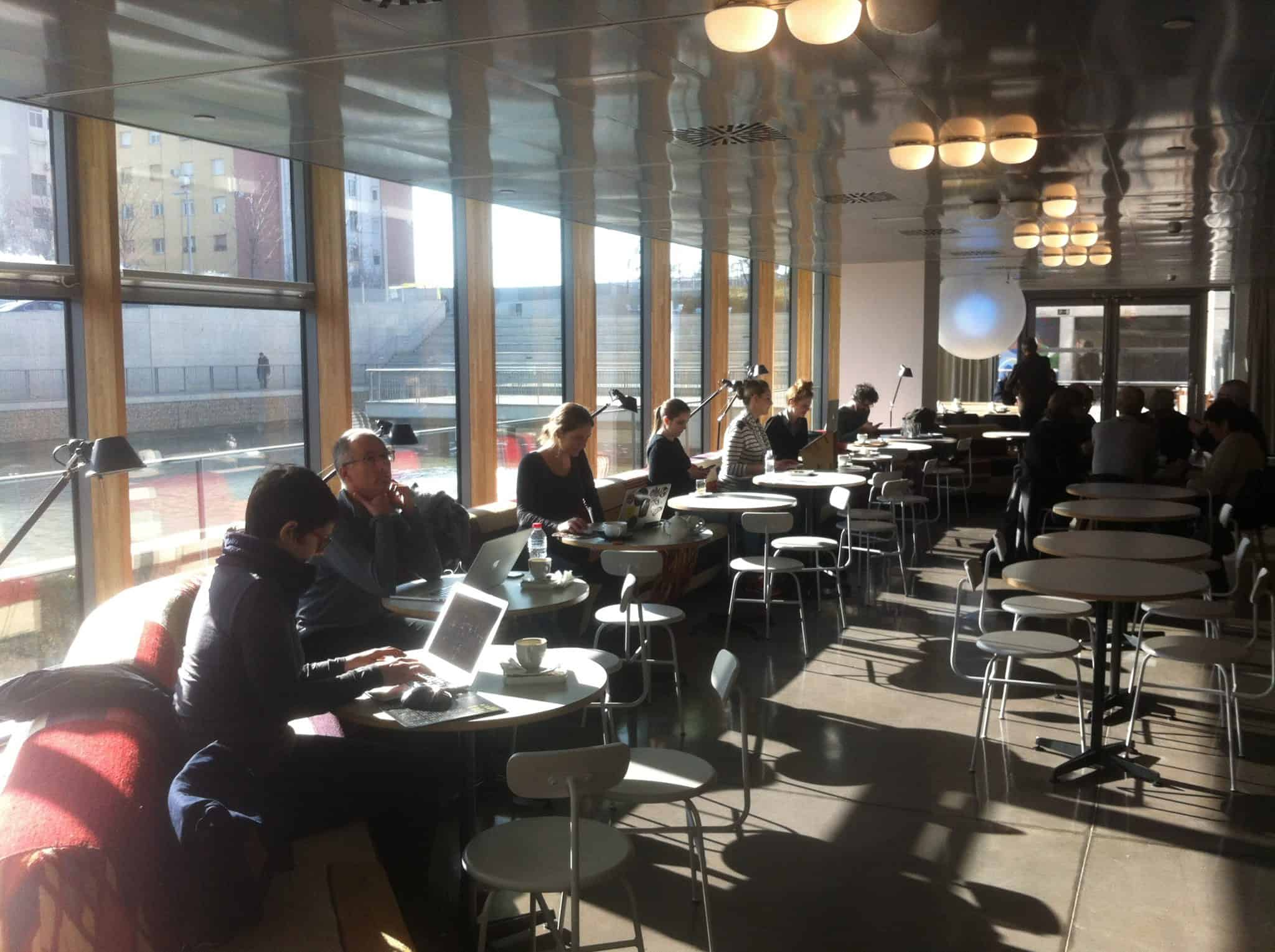 codino-digital-nomad-meetups